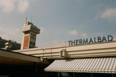 Thermalbad Bad Zurzach